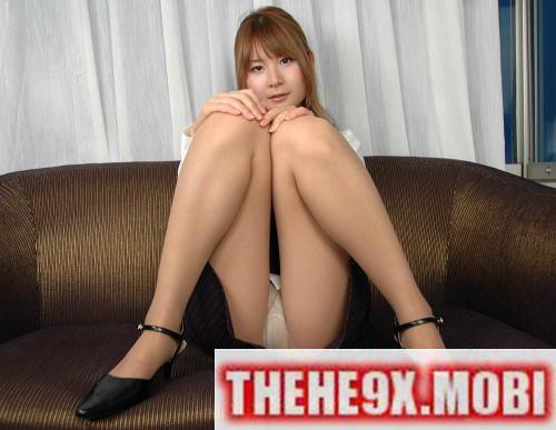 Ảnh sex khoe hàng-Thehe9x.mobi-2