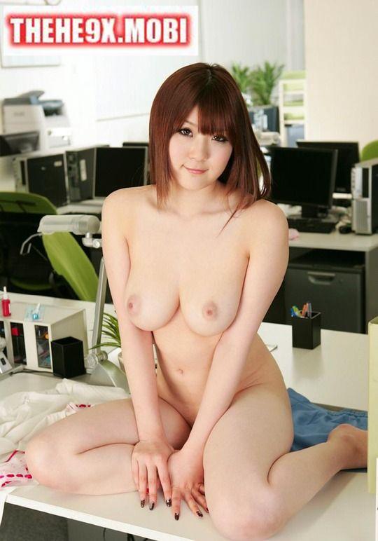 Ảnh sex đẹp-Thehe9x.mobi-21