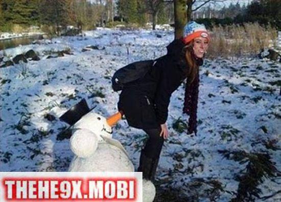 Ảnh hài hước-bựa vl-Thehe9x.mobi-2