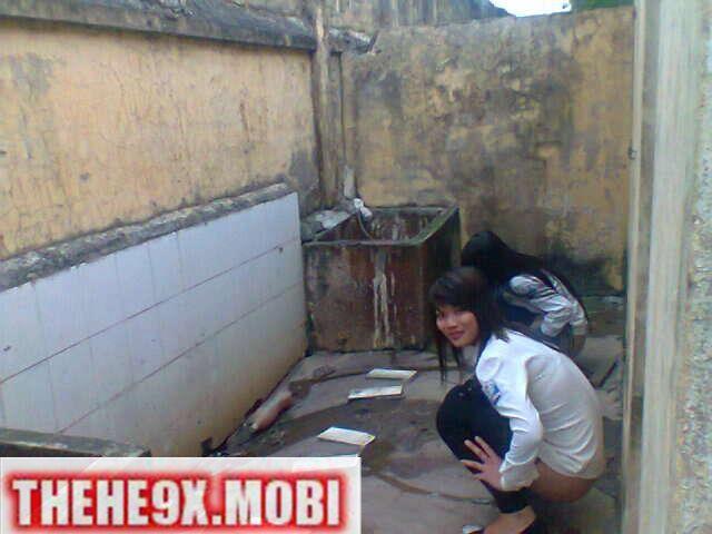 Ảnh hài hước-bựa vl-Thehe9x.mobi-5