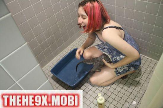 Ảnh hài hước-bựa vl-Thehe9x.mobi-6