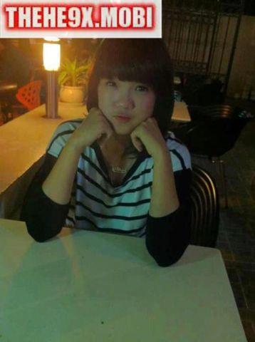 Ảnh gái đẹp girl xinh-Thehe9x.mobi-2