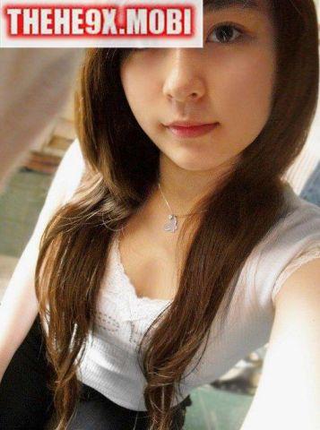Ảnh gái đẹp girl xinh-Thehe9x.mobi-3