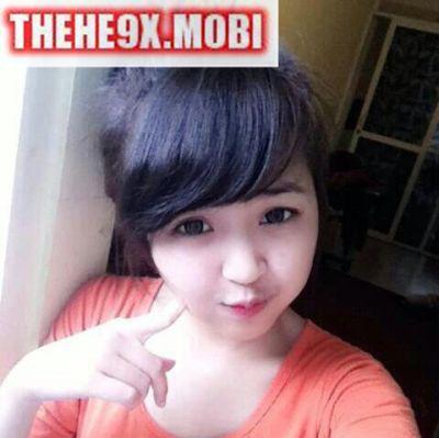 Ảnh gái đẹp girl xinh-Thehe9x.mobi-4