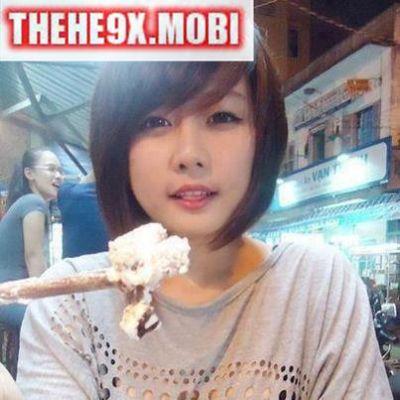 Ảnh gái đẹp girl xinh-Thehe9x.mobi-5