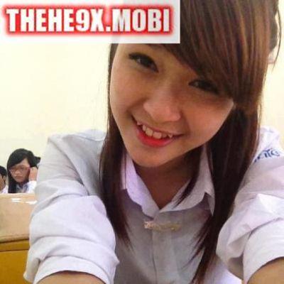 Ảnh gái đẹp girl xinh-Thehe9x.mobi-6