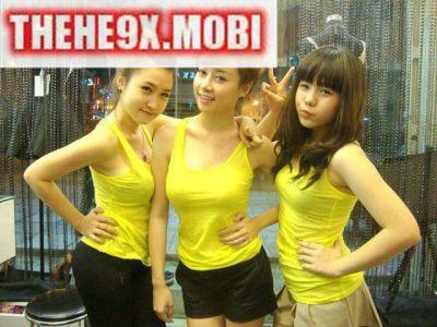 Ảnh gái đẹp girl xinh-Thehe9x.mobi-7