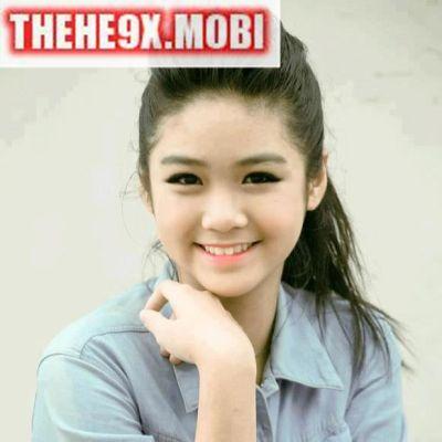 Ảnh gái đẹp girl xinh-Thehe9x.mobi-8