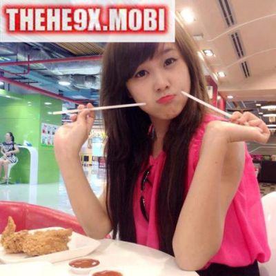 Ảnh gái đẹp girl xinh-Thehe9x.mobi-9