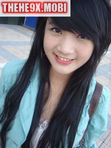 Ảnh gái đẹp girl xinh-Thehe9x.mobi-10