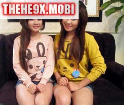 Ảnh gái đẹp girl xinh-Thehe9x.mobi-12