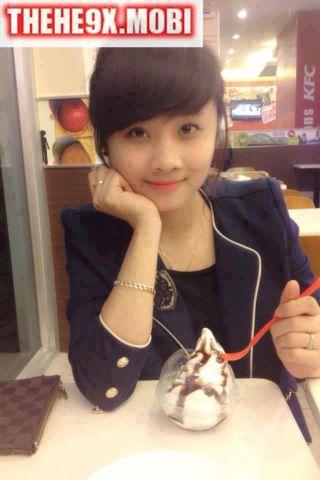 Ảnh gái đẹp girl xinh-Thehe9x.mobi-13