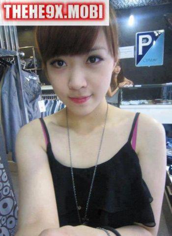Ảnh gái đẹp girl xinh-Thehe9x.mobi-14