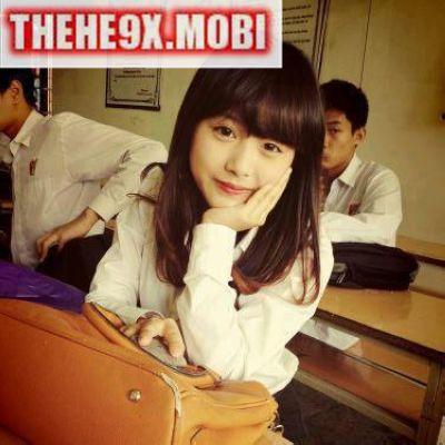 Ảnh gái đẹp girl xinh-Thehe9x.mobi-15