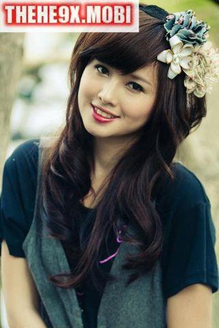 Ảnh gái đẹp girl xinh-Thehe9x.mobi-16