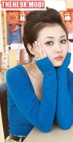 Ảnh gái đẹp girl xinh-Thehe9x.mobi-17
