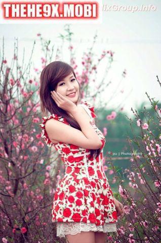 Ảnh gái đẹp girl xinh-Thehe9x.mobi-19