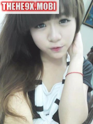 Ảnh gái đẹp girl xinh-Thehe9x.mobi-20