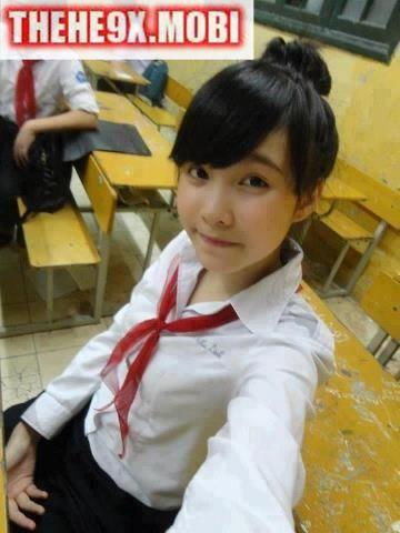 Ảnh gái đẹp girl xinh-Thehe9x.mobi-21