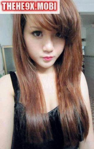 Ảnh gái đẹp girl xinh-Thehe9x.mobi-22