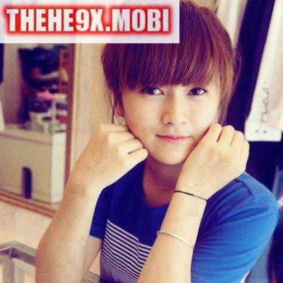 Ảnh gái đẹp girl xinh-Thehe9x.mobi-24