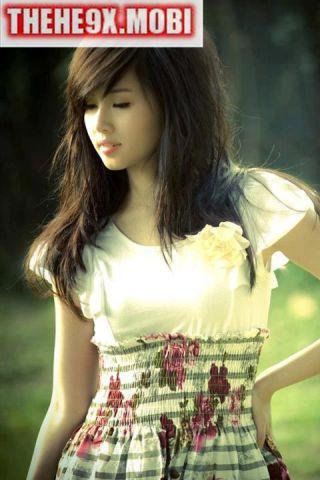 Ảnh gái đẹp girl xinh-Thehe9x.mobi-25