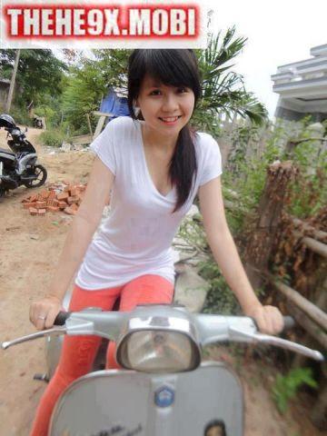 Ảnh gái đẹp girl xinh-Thehe9x.mobi-26