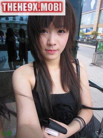 Ảnh gái đẹp girl xinh-Thehe9x.mobi-27