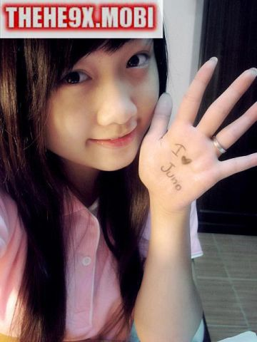 Ảnh gái đẹp girl xinh-Thehe9x.mobi-28