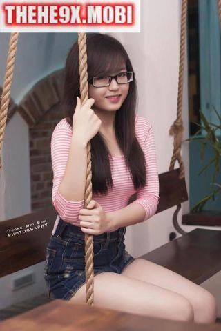 Ảnh gái đẹp girl xinh-Thehe9x.mobi-29