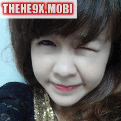 Ảnh gái đẹp girl xinh-Thehe9x.mobi-30