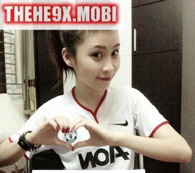 Ảnh gái đẹp girl xinh-Thehe9x.mobi-95