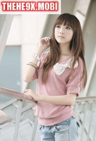Ảnh gái đẹp girl xinh-Thehe9x.mobi-96