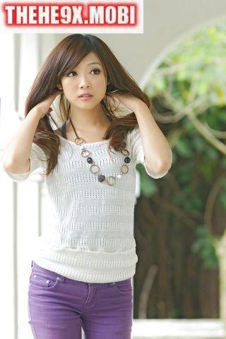Ảnh gái đẹp girl xinh-Thehe9x.mobi-97