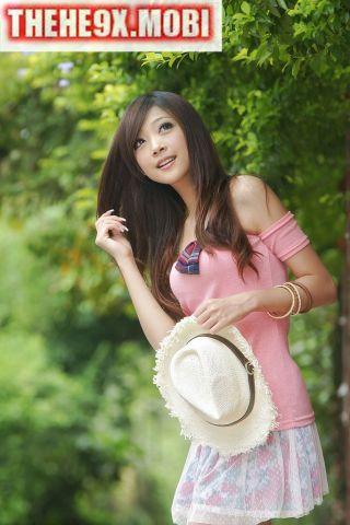 Ảnh gái đẹp girl xinh-Thehe9x.mobi-99
