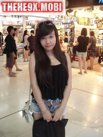 Ảnh gái đẹp girl xinh-Thehe9x.mobi-100